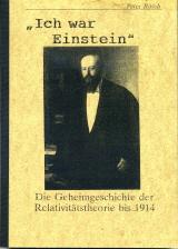 Buch-Peter-Roesch-2